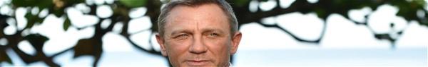 007 - Sem tempo para Morrer | Longa ganha primeiro pôster!