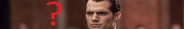 10 atores que poderiam substituir Henry Cavill como Superman