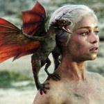 10 coisas que só os fãs de Game of Thrones sabem ser verdade