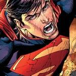 10 coisas que você não sabe sobre o Superman