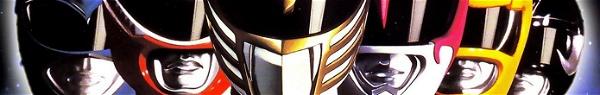 10 coisas que você não sabia sobre os Power Rangers