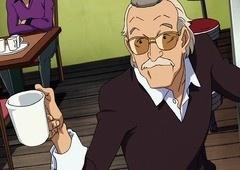 10 curiosidades que você precisa saber sobre Stan Lee