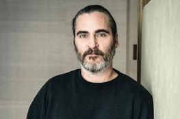 10 curiosidades sobre Joaquin Phoenix, o próximo Coringa