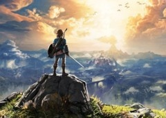 10 dicas imperdíveis para The Legend of Zelda: Breath of the Wild