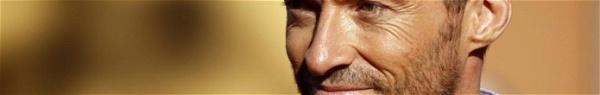 10 fatos que você desconhecia sobre Hugh Jackman