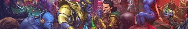 10 frases icônicas ditas por vilões dos quadrinhos