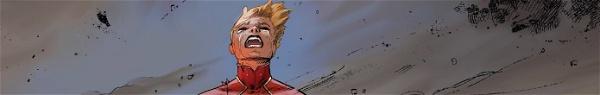 9 heróis da Marvel e DC que morreram em 2016 nos quadrinhos