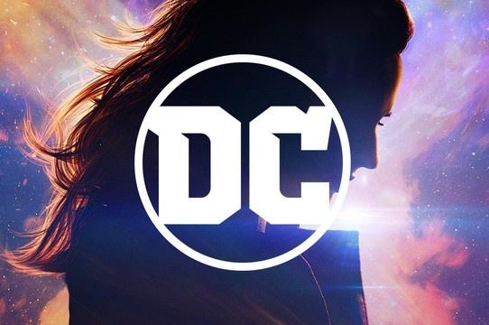 8 personagens DC que poderiam derrotar a Fênix Negra