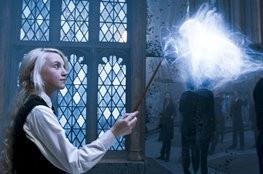10 personagens da Corvinal mais famosos no mundo dos bruxos