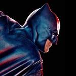 11 curiosidades sensacionais que você não sabe sobre Batman