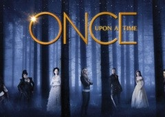 11 frases que marcaram os fãs de Once Upon a Time