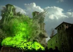 11 momentos-chave do final da temporada 6 de Game of Thrones