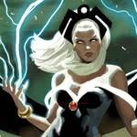 12 heróis negros dos quadrinhos que você vai amar conhecer