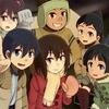 12 melhores animes para iniciantes (divididos por gênero)