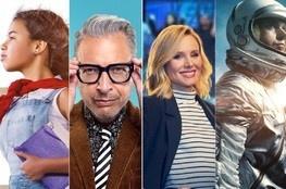 12 séries incríveis para assistir no Disney+