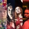 14 melhores filmes de terror para conferir na Amazon Prime