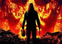 15 filmes assustadores para assistir no Halloween