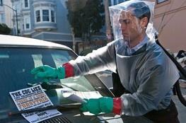 15 filmes sobre pandemias para assistir durante a quarentena em 2020!