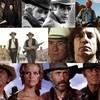 16 melhores filmes de faroeste que os fãs do gênero precisam conferir