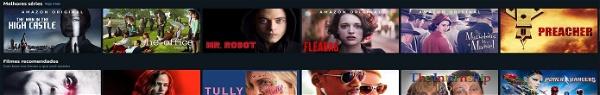 22 séries incríveis para ver na Amazon Prime Vídeo em 2020