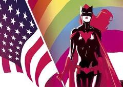 15 super-heróis LGBT da Marvel e DC que você precisa conhecer