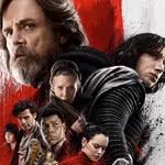 16 easter eggs e referências de Star Wars: Os Últimos Jedi para fãs