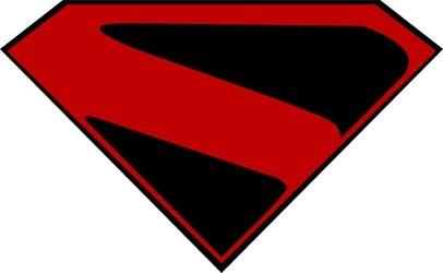 símbolo de 1996