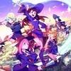 17 animes de magia incríveis que você devia conferir agora