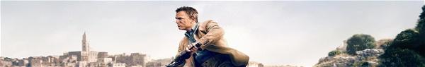17 melhores filmes de ação para assistir em 2021