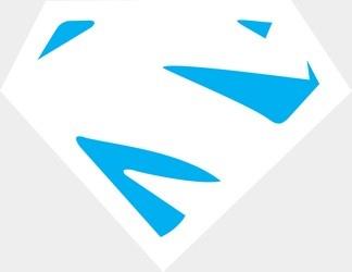 símbolo de 1997