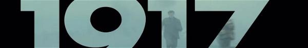 1917 | Filme de guerra com Colin Firth e Benedict Cumberbatch ganha trailer!