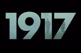 1917   Filme de guerra com Colin Firth e Benedict Cumberbatch ganha trailer!