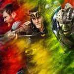 20 easter eggs e referências em Thor: Ragnarok que você vai amar