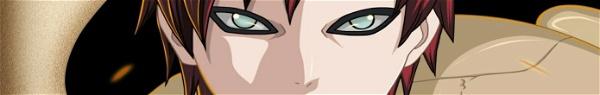 20 frases de Gaara do Deserto cheias de sabedoria | Naruto