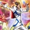 Conheça os 20 melhores animes de comédia