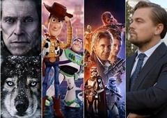 20 melhores filmes para assistir no Disney+