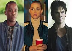 20 séries adolescentes imperdíveis para assistir na Netflix Brasil!