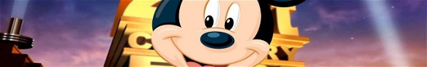 FUSÃO da 21st Century Fox com a Disney está CONCLUÍDA!
