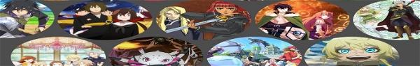 24 melhores animes isekai para conferir e maratonar agora