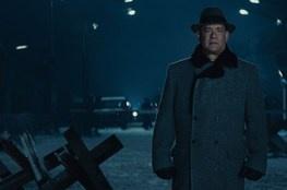 26 filmes de suspense que vão te deixar suando frio