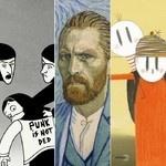 26 melhores filmes de animação que os fãs do gênero precisam ver