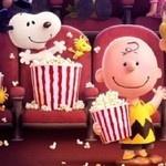 27 melhores filmes infantis para assistir com as crianças
