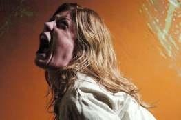 3 filmes de terror baseados em FATOS REAIS que vão te aterrorizar