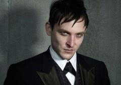 3 motivos que fazem de Pinguim o melhor vilão de Gotham
