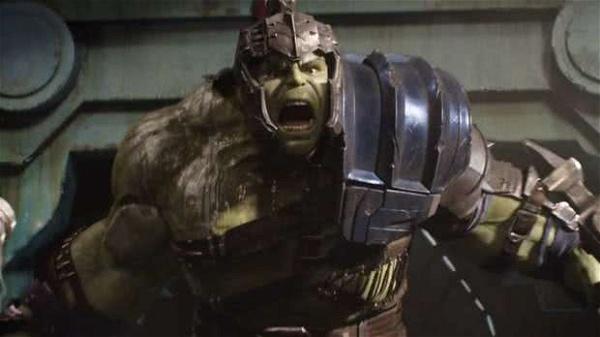 d46b0e30124 Planeta Hulk  Tudo que você precisa saber - Aficionados