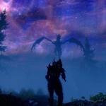 4 chefões secretos que você precisa descobrir em Skyrim!