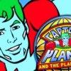 4 coisas que você não sabia sobre o Capitão Planeta