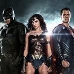 5 razões por que a Mulher-Maravilha precisa ser a líder da Liga da Justiça