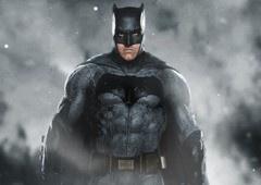 4 razões que mostram por que o filme The Batman não vai sair do papel!
