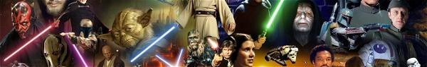 40 frases icônicas de todos os episódios de Star Wars